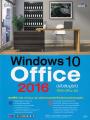 WINDOWS OFFICE 2016 ฉบับสมบูรณ์