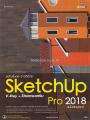 สร้างโมเดล 3 มิติด้วย SKETCHUP PRO 2018 V-RAY + โปรแกรมเสริม ฉบับสมบูรณ์