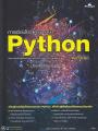 การเขียนโปรแกรมภาษา PYTHON พิมพ์ครั้งที่ 1 พ.ศ. 2561