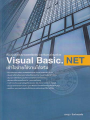 เรียนรู้และพัฒนาแอพพลิเคชั่น ร่วมกับฐานข้อมูลด้วย VISUAL BASIC  พิมพ์ครั้งที่ 1