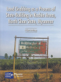 LAND GRABBING AS A PROCESS OF STATE-BUILDING IN KACHIN,1ED/2018