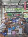 JAPANESE RETIREMENTMIGRATION IN CHIANG MAI, THAILAND,1ED/2018