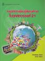 การจัดการเรียนรู้สังคมศึกษาในยุคศตวรรษที่ 21 พิมพ์ครั้งที่ 1 พ.ศ. 2561