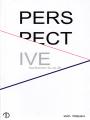 PERSPECTIVE ภววิทยาแบบมุมมองนิยมและความเป็นซับเจค พิมพ์ครั้งที่ 1 พ.ศ. 2560