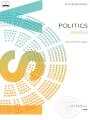 การเมือง : ความรู้ฉบับพกพา พิมพ์ครั้งที่ 2 ฉบับปรับปรุง พ.ศ.2564