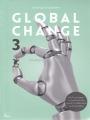 GLOBAL CHANGE 3 พิมพ์ครั้งที่ 1 พ.ศ. 2560