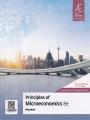 PRINCIPLES OF MICROECONOMICS,8ED/2019