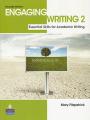 ENGAGING WRITING 2 ,2ED/2011