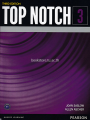 TOP NOTCH . : STUDENT BOOK , 3ED/ 2015