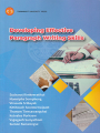 DEVELOPING EFFECTIVE PARAGRAPH WRITING SKILLS ,2019