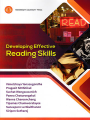 DEVELOPING EFFECTIVE READING SKILLS ,2019