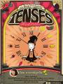 มอง TENSES ตามธรรมชาติ   TENSES THROUGH NATURE พิมพ์ครั้งที่ 1 พ.ศ. 2561