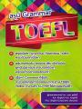 สรุป GRAMMAR TOEFL พิมพ์ครั้งที่ 1 พ.ศ. 2561