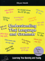 Understanding Thai Language and Grammar,2020