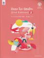 มินนะ โนะ นิฮงโกะ 2 (2ืnd Edition) พ.ศ. 2564