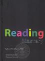 READING MASTERY ,2011