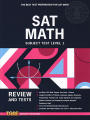 SAT MATH SUBJECT TEST LEVEL 1 พิมพ์ครั้งที่ 1 พ.ศ. 2563