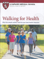 Walking for Health , 2019