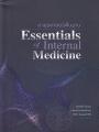 อายุรศาสตร์พื้นฐาน Essentials of Internal Medicine