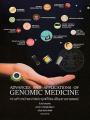 ความก้าวหน้าและการประยุกต์ใช้ของจีโนมทางการแพทย์ พิมพ์ครั้งที่ 1