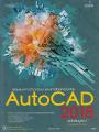 เขียนแบบทางวิศวกรรม และสถาปัตยกรรมด้วย AUTOCAD 2018 ฉบับสมบูรณ์ พิมพ์ครั้งที่ 1