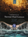 FUNDAMENTALS OF THERMAL FLUID 5ED