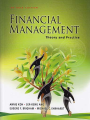 FINANCIAL MANAGEMENT: THEORY AND PRACTICE, AN ASIA EDITION, 1/ED, 2013, CENGAGE
