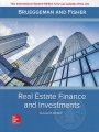 REAL ESTATE FINANCE AND INVESTMENTS, 16/ED, 2019, MGH