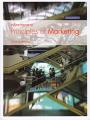 หลักการตลาด Principles of Marketing พิมพ์ครั้งที่ 9 พ.ศ. 2558