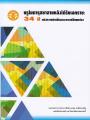 บรูไนดารุสซาลามหลังได้รับเอกราช 34 ปี แห่งความต่อเนื่องและการเปลี่ยนแปลง